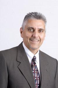 Mike Hausfeld