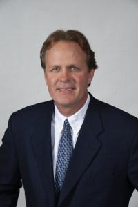 Russell Rinn