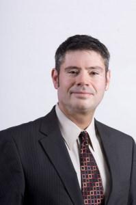 Scott Gibble